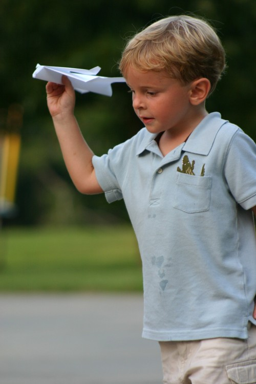 paper airplanes 033