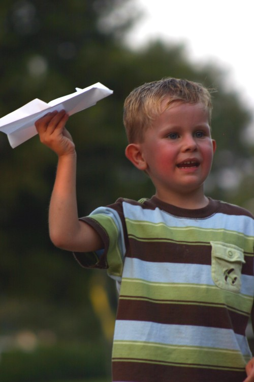 paper airplanes 034