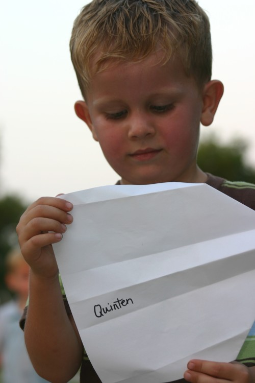 paper airplanes 037
