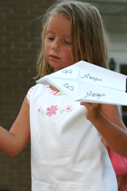 paper airplanes 065